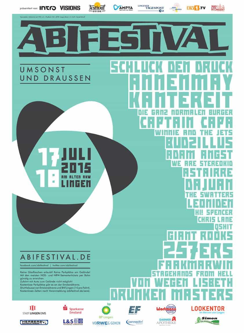 Abifestival-Lingen-2015