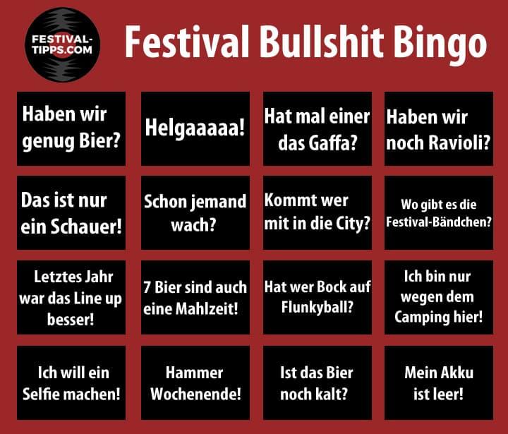 Festival-Bullshit-Bingo