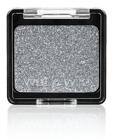 wet n wild Color Icon Glitter Single Spiked, 1er Pack (1 x 1,4 g) -