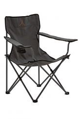 Grand Canyon Director Chair Grey - 1