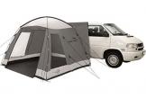 easy camp Busvorzelt Fairfields - 1