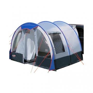 EuroTrail ETTE0746-G Campingbedarf, STANDARD - 1