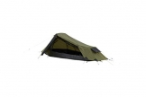 Grand Canyon Richmond 1 - Tunnelzelt für 1 Person | Ultra-leicht, wasserdicht, kleines Packmaß | Zelt für Trekking, Camping, Outdoor | Capulet Olive (Grün) - 1