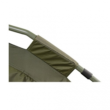 Lucx® Puma Angelzelt / 1 Man Bivvy / 1 Mann Karpfenzelt/Carp Dome/Fishing Tent/Zelt/Wassersäule 10.000 mm, Campingzelt - 6