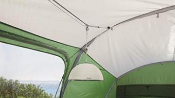 Outwell Mallwood 7 Dayton 4 Gruppenzelt, Familien - Zelt Camping 2020 - 4