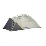 Salewa LITETREK III Tent, schwarz, Uni - 1