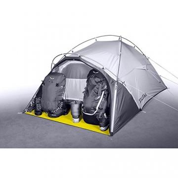 Salewa LITETREK III Tent, schwarz, Uni - 2