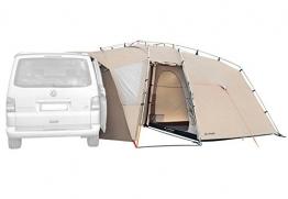 VAUDE Fahrzeug-zelt Drive Van XT 5P, sand, One Size, 121075050 - 1
