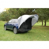 Zelt von Napier Cove für Kombis und kleine SUV- / MPV-Fahrzeuge - 61000 - 1